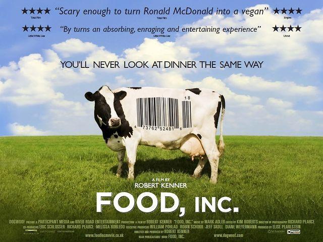 food inc.jpg