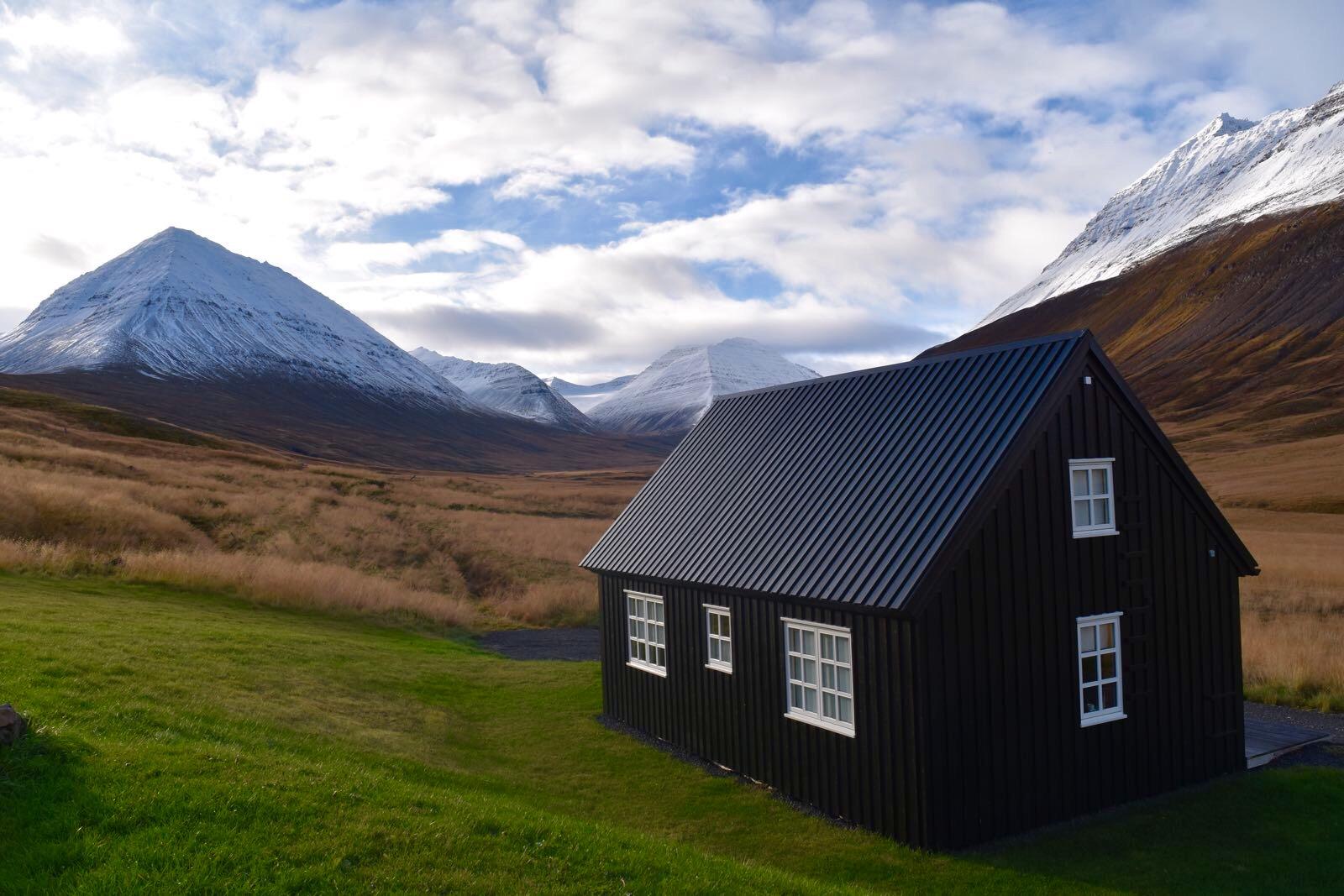 Iceland-cabin.jpg
