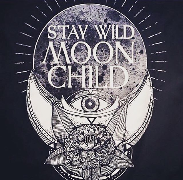 Full moon eclipse blessings to all ✨🌕💛✨
