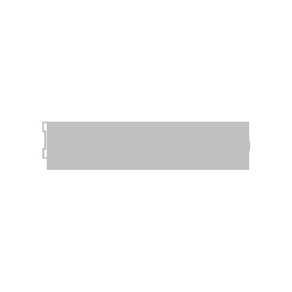 HIPHOPWeekly-Logo.png