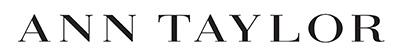 Ann-Taylor-logo.jpg