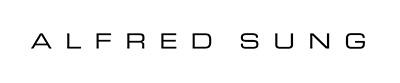 Alfred_sung-Logo.jpg