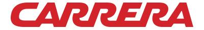 carrera_logo.jpg