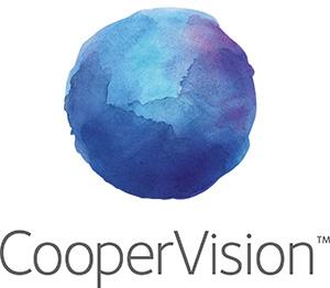 cooper_vision_logo.jpg