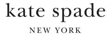 kate_spade_logo.jpg