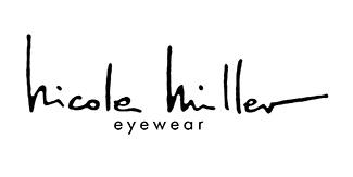 Nicole-Miller_logo.jpg