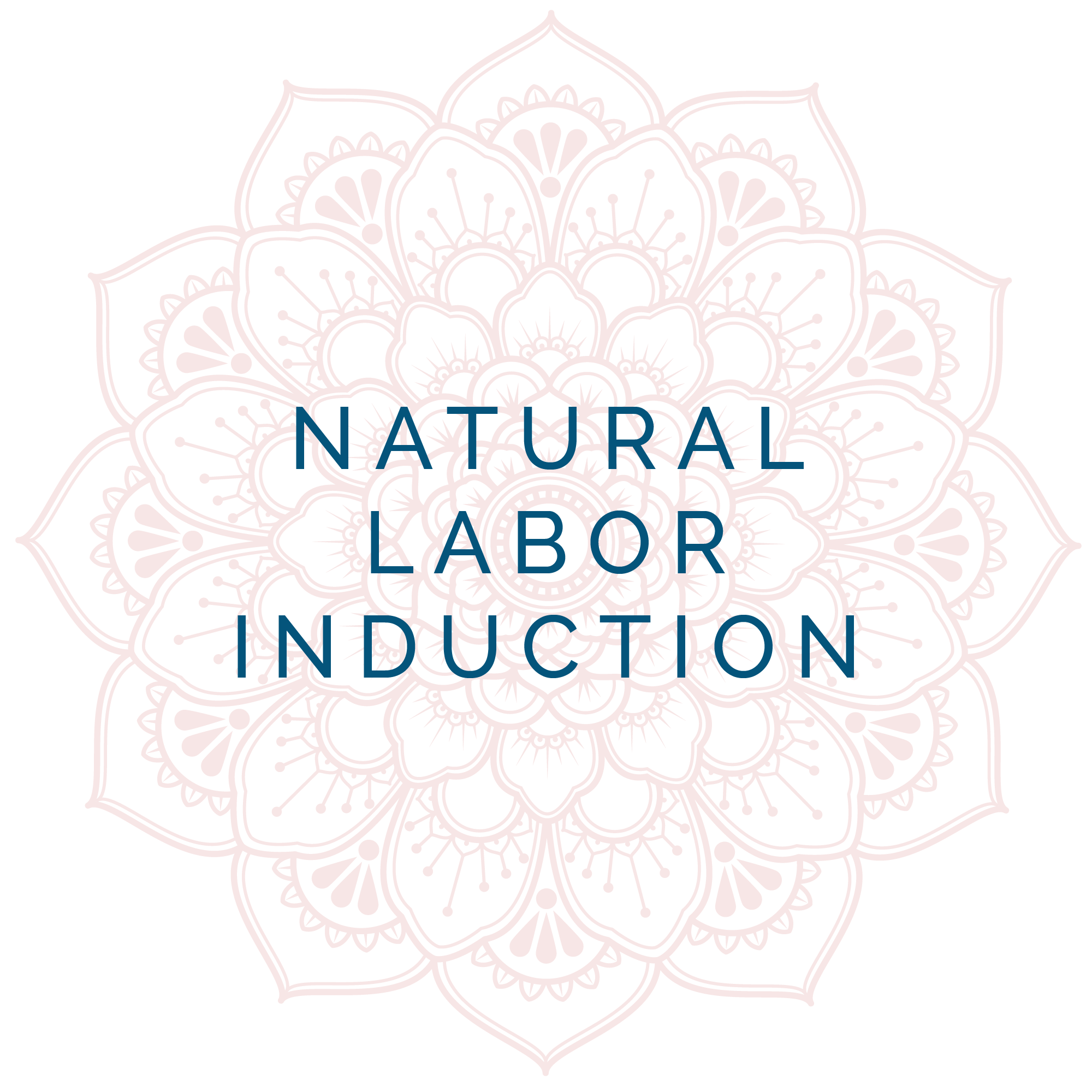 Our natural labor induction massage helps your body release oxytocin so that you can progress naturally into the first stages of labor without medical intervention. You can begin receiving this session at 37 weeks. Additionally, we will send you home with some tips and tricks on how to keep the oxytocin flowing after you leave the office! We are the only massage clinic that offers this massage because we created it!  Results will vary depending on nervous system sensitivity.
