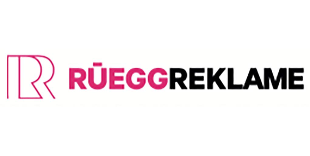 Rüegg Reklame