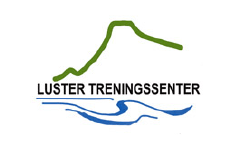 luster-trening-240px.png