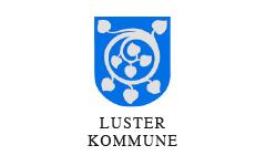 luster-kommune-240px.png
