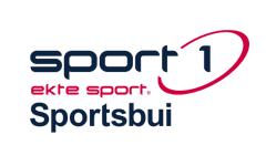 sport-1-sportsbui-240px.png