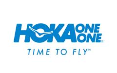 hoka-one-one-240px.png