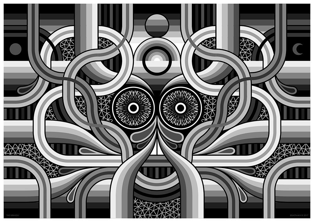 Beastman_Kraken_1000.jpg