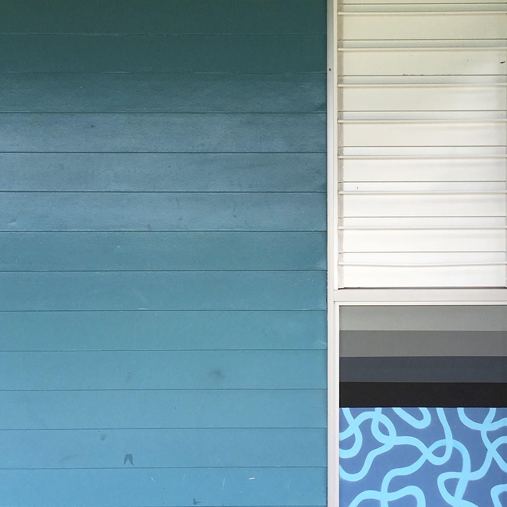 Detail1_1000.jpg