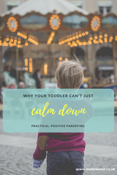 toddler calm-2.png