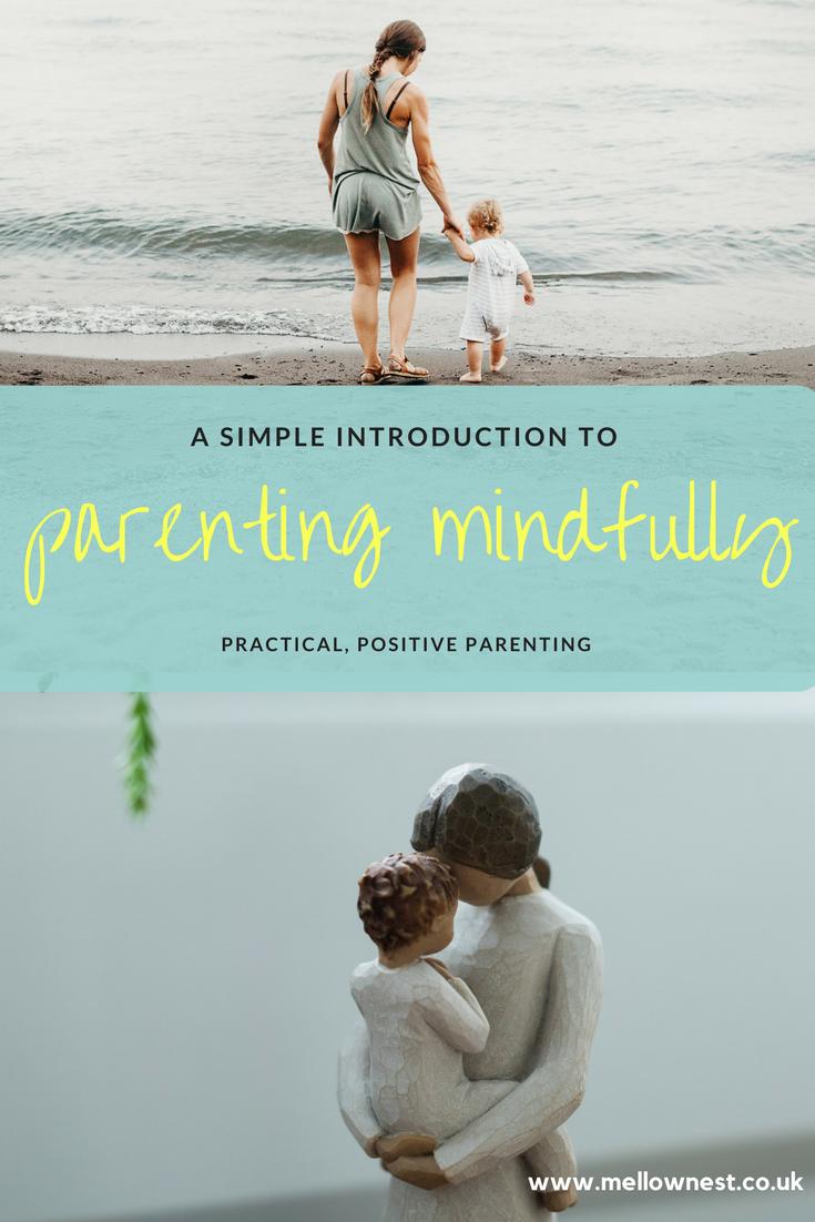 mindful parent.png