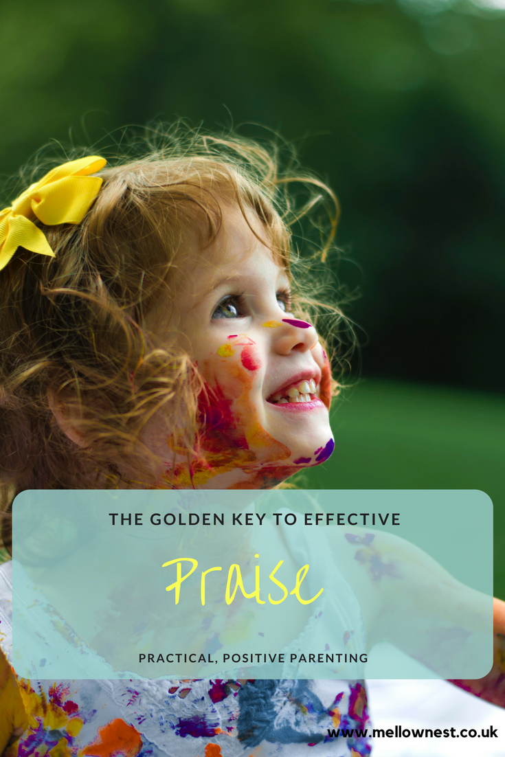Praise - Pinterest-2.png