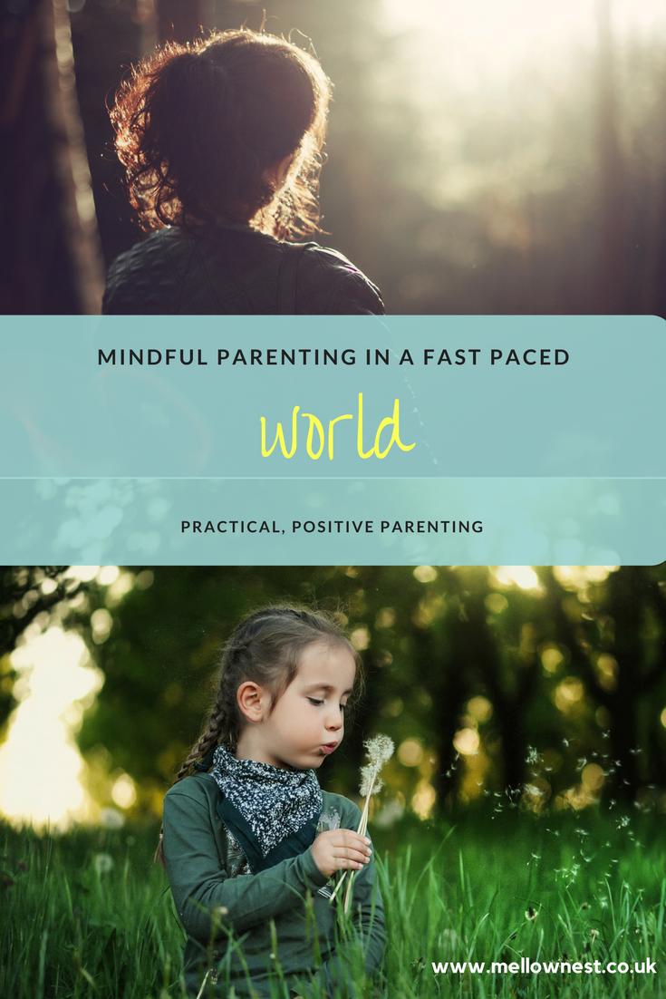 mindful parenting.png