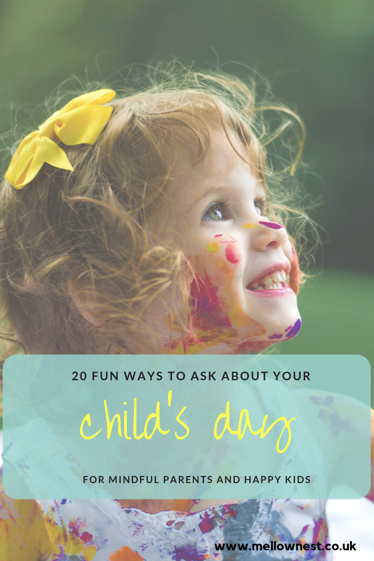 20 fun ways to ask about your child's day.png
