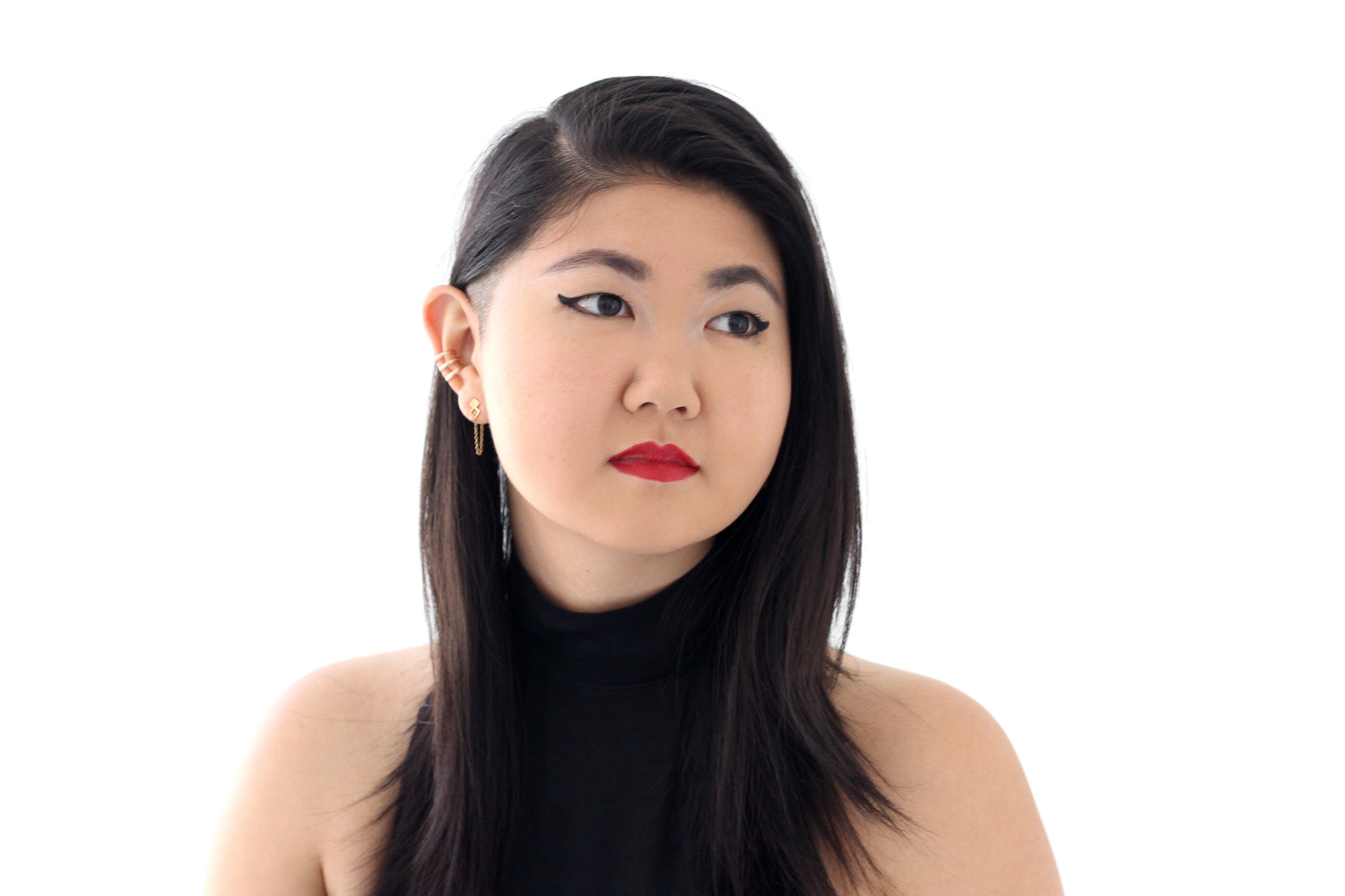 Diane Chen