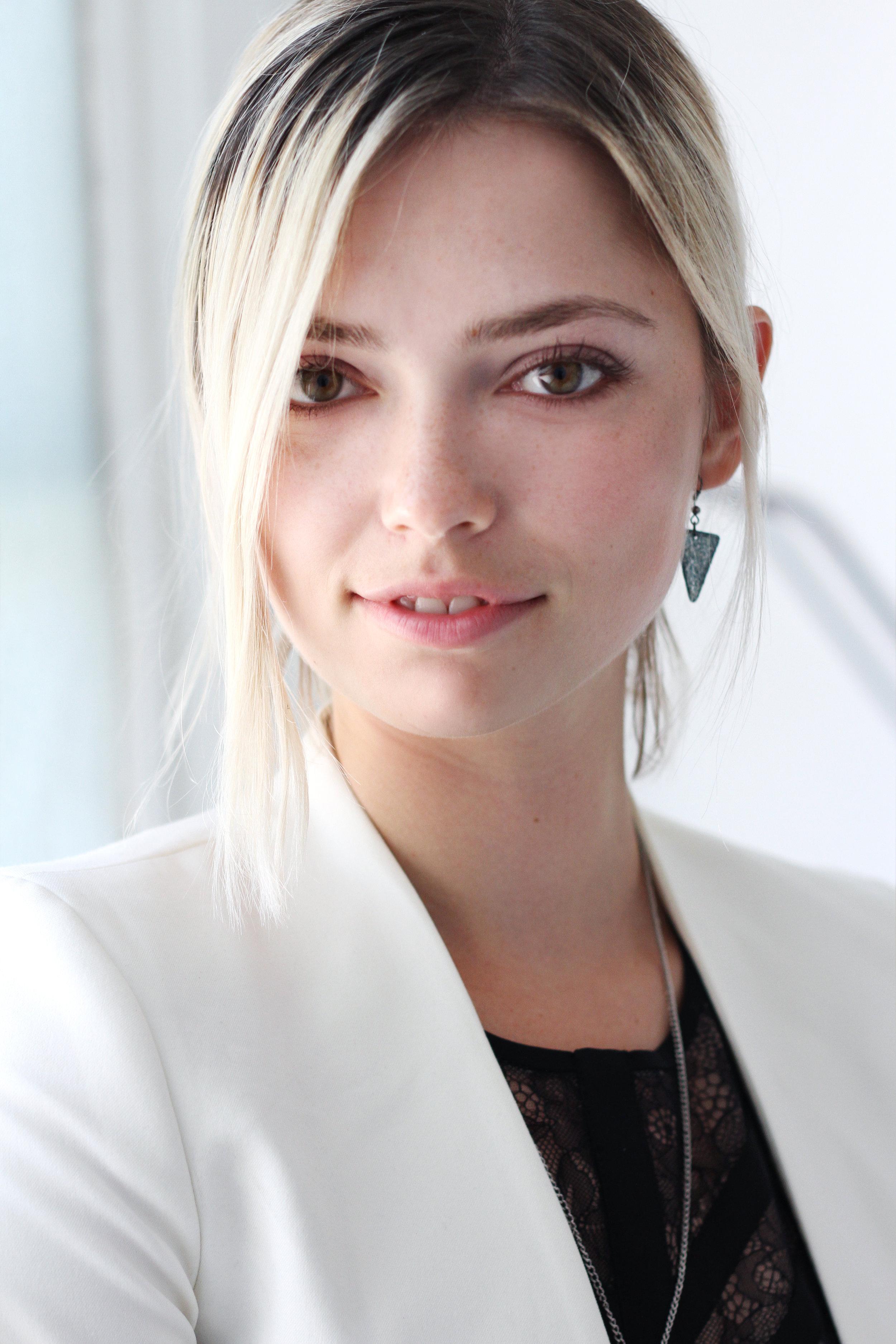 julia gorbach