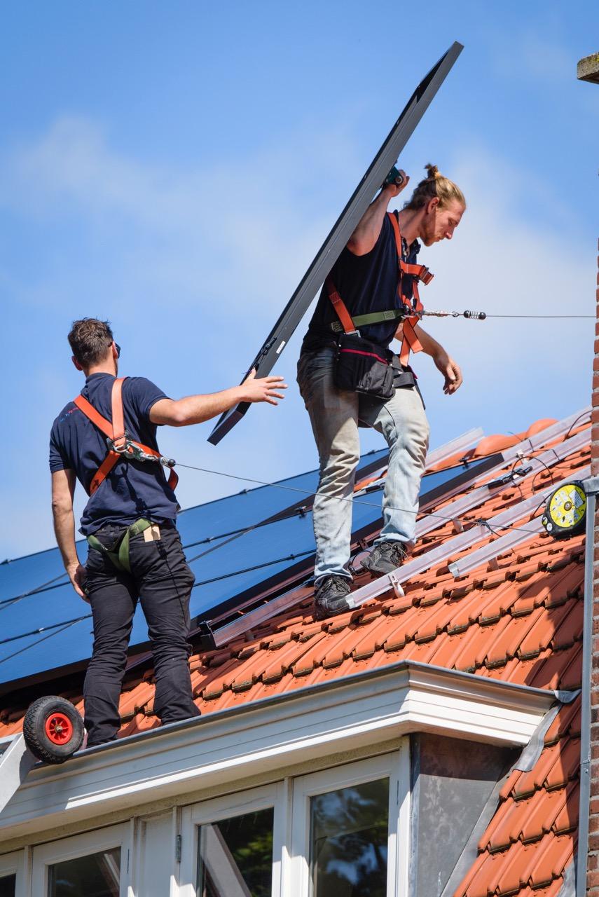 2016-05-31-zonnepanelen-op-het-dak_06.jpg