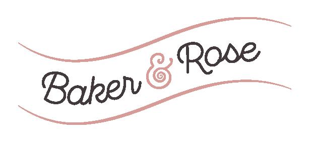 Baker & Rose Logo White.png