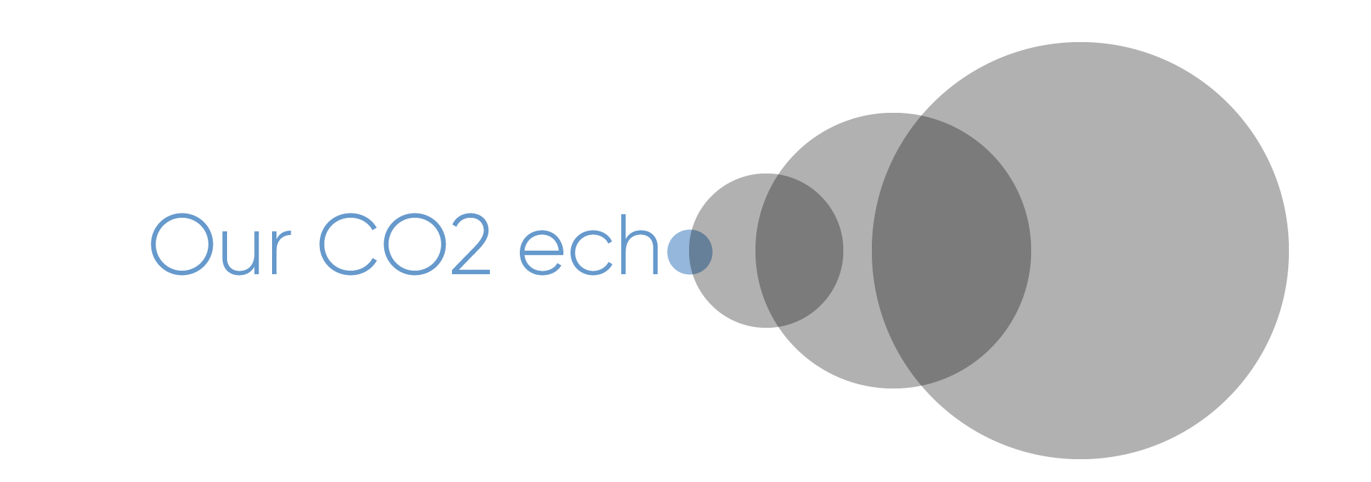 smartcity 2.0Artboard 1slide.png