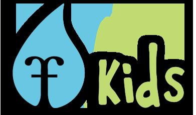 logo-fountain-kids-large.png