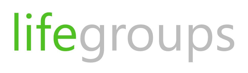 LifeGroups_Logo_Large.jpg