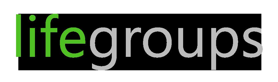 LifeGroups_Logo_Large.png