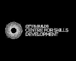 City & Guilds Centre for Skills Development