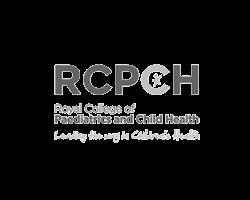 RCPCH
