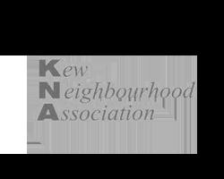 Kew Neighbourhood Association