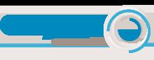 Chrysalis-logo2.png