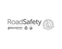 Gloucestershire Road Safety Partnership.png