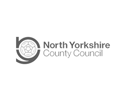 _0000s_0007_nycc-logo-2015_rgb.jpg.png