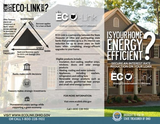 ECOLink-Brochure-Website-1.jpg
