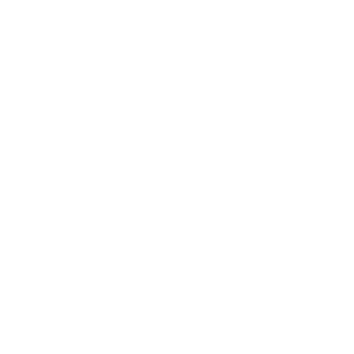 maine-mag-logo.png