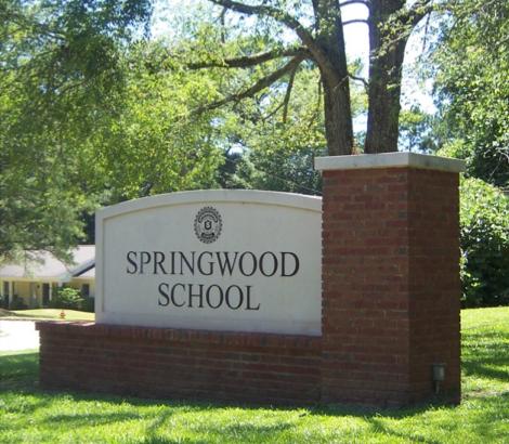 Springwood3.png