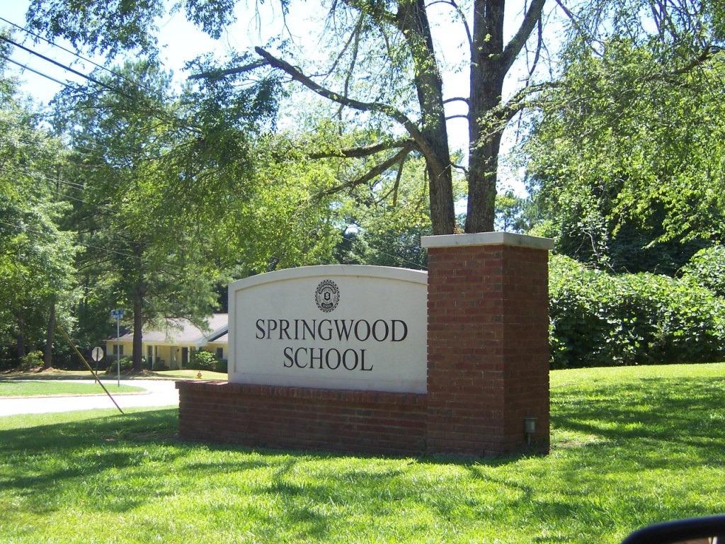 Springwood11.jpg