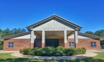 Springwood24.jpg