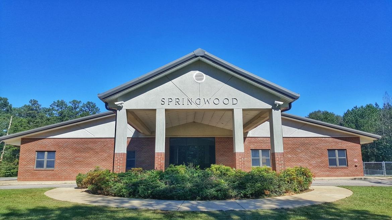 Springwood14.jpg