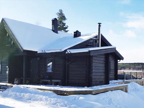 loghouse.jpg