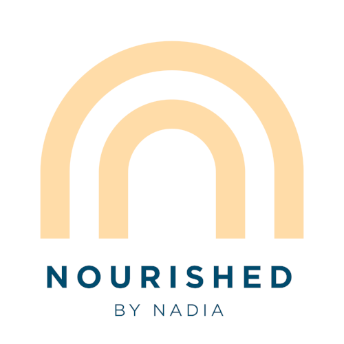 Nourished_byNadia_Logo-02.png