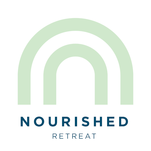 Nourished_Retreat_Logo-02.png