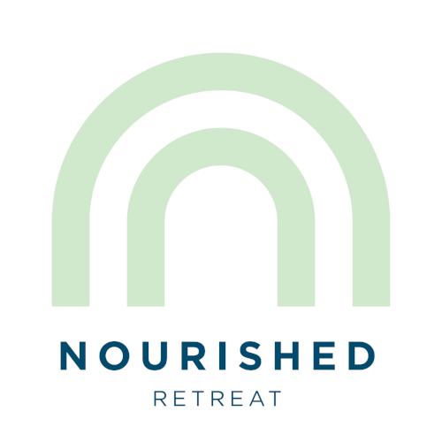 Nourished_Retreat_Logo-02.png