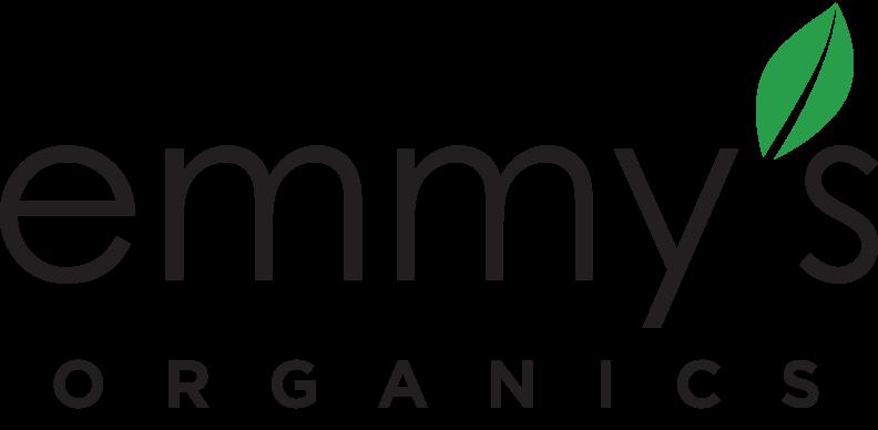 Emmys_Organics_1000x.png