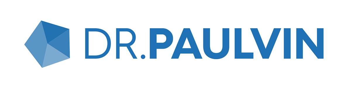 DrPaulvin_logo_fullcolor