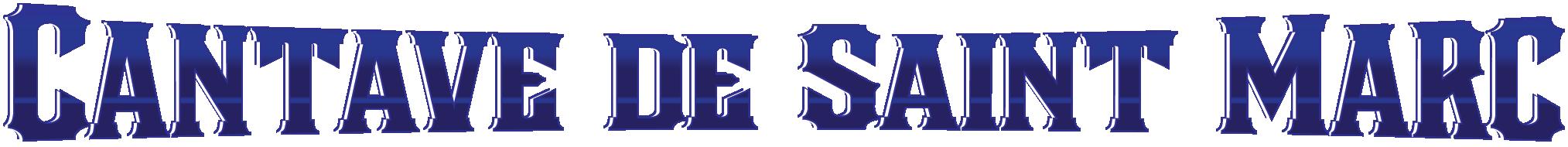 logo1-300dpi.png